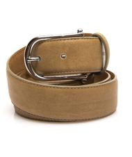 - COVERI Belt Leather