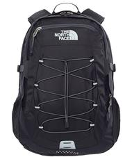 "- THE NORTH FACE Borealis backpack 15"" laptop bag"