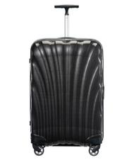- SAMSONITE trolley case COSMOLITE line; hand luggage; ultralight