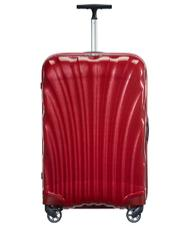 Rigid Trolley Cases - SAMSONITE Trolley COSMOLITE line, extra-large, ultralight size