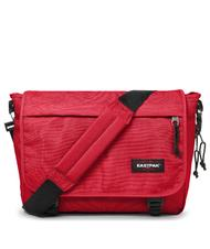 EASTPAK shoulder bag