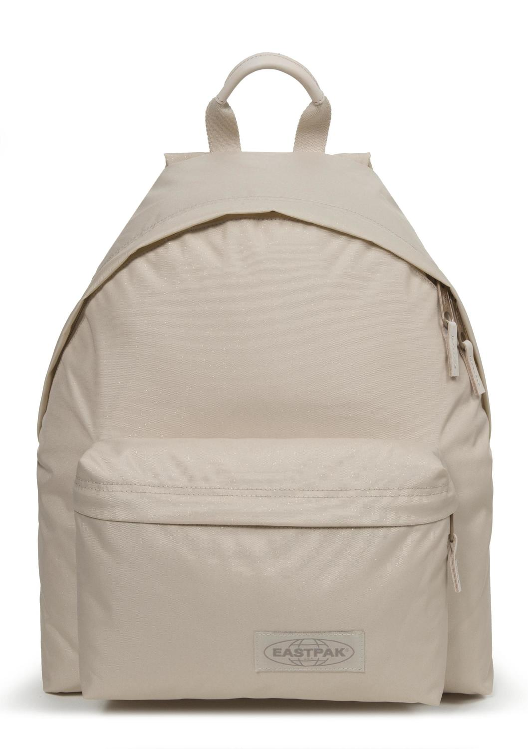 c4b97c4a63 Zaino Eastpak Padded Pak'r - Shop Online At Best Prices!