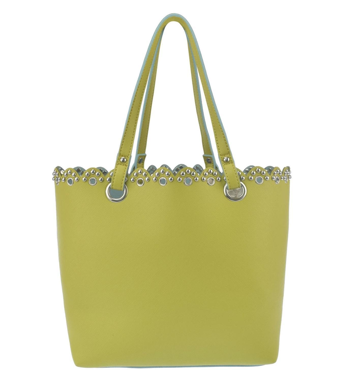 ded6298be1 U.s. Polo Assn. Shoulder Bag - Shop Online At Best Prices!