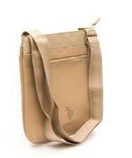 e81700bcb7f0 Over-The-Shoulder Bags For Men - Buy Online At The Best Price!