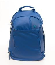 - PIQUADRO backpack KYLE Line, PC Port 10 ""