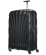 Rigid Trolley Cases - SAMSONITE Trolley COSMOLITE line, extra large extent, ultralight