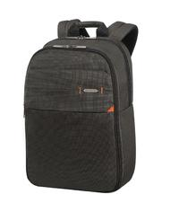 - SAMSONITE backpack NETWORK 3 line, to carry laptops up to 15.6""
