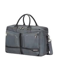 SAMSONITE duffle bag