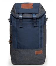 EASTPAK backpack BUST