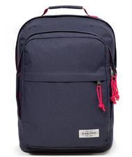 EASTPAK backpack Chizzo L
