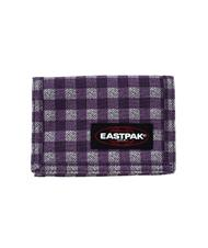 EASTPACK wallet