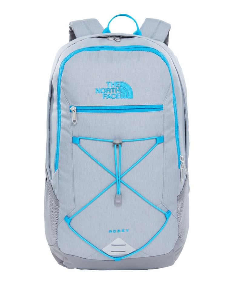 """The North Face Rodey Backpack 15"""" Pc Case - Shop Online At Best Prices!"""
