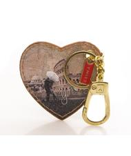 YNOT? key holder