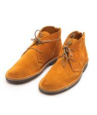 MINORONZONI 1953 derby shoes