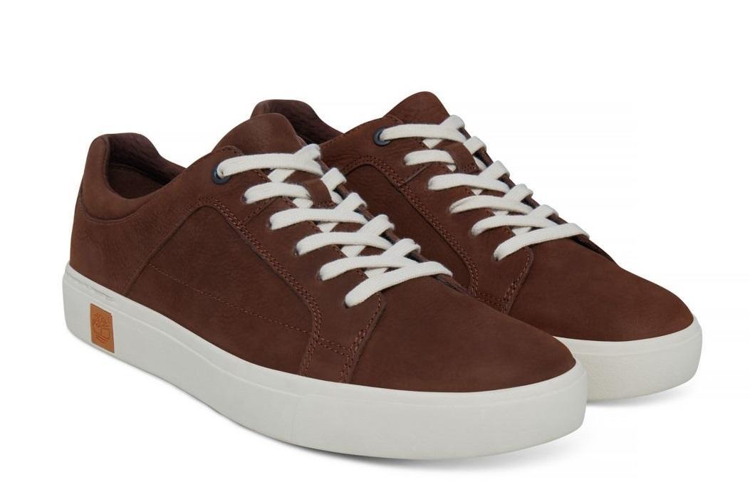 negozio online b3abf 1d830 TIMBERLAND Sneakers