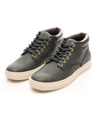 TIMBERLAND high sneakers