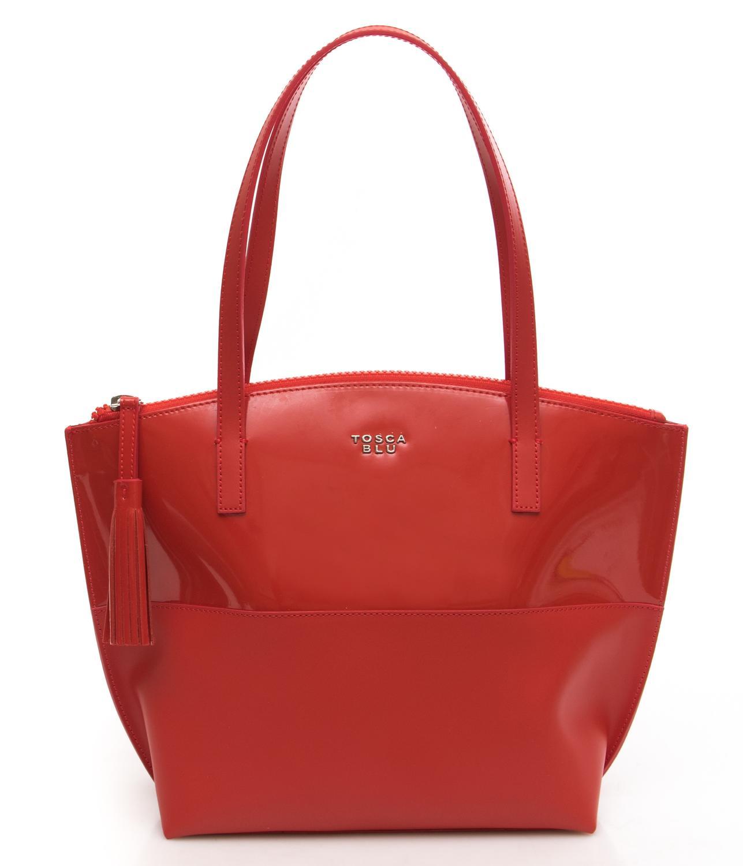 601fdef264 Tosca Blu Audrey Shoulder Bag - Shop Online At Best Prices!