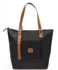 - BRIC'S X-BAG Crossbody / Over the shoulder bag