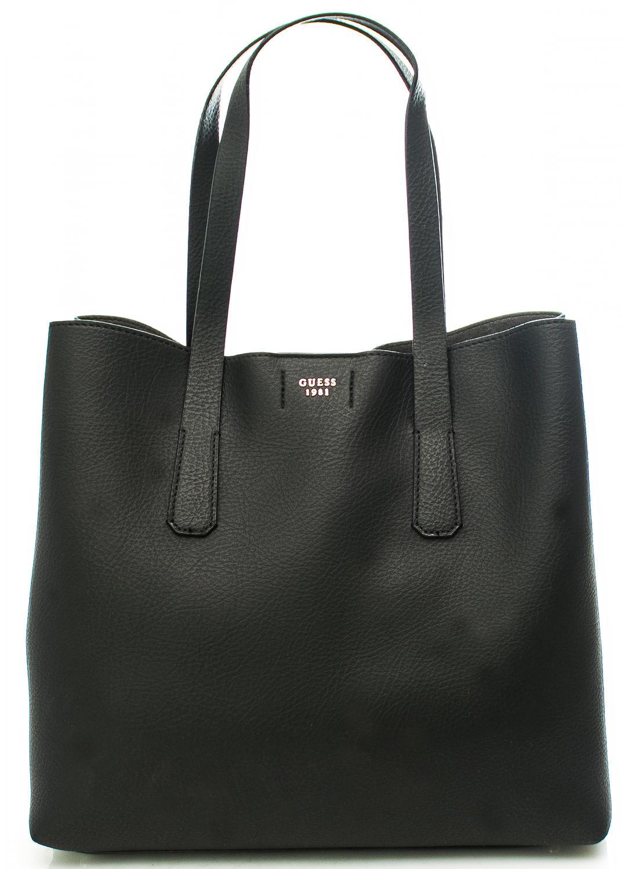 86027823f745 Guess Trudy Shoulder Bag - Shop Online At Best Prices!