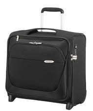 SAMSONITE pilot bag