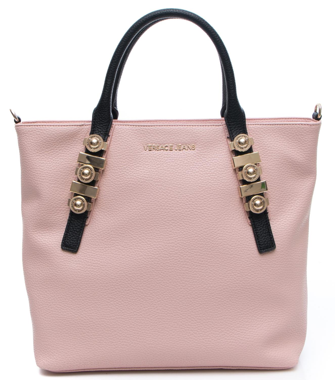 Versace Jeans Handbag 6947641ec4850