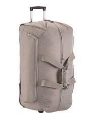 SAMSONITE trolley / duffle bag
