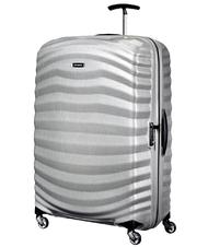 SAMSONITE Trolley