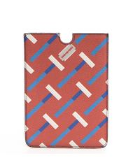 - GABS cover For tablets up to 8 ""