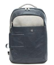 https://www.lesacoutlet.co.uk/dimgs/ARC_41198_1_M_55390/piquadro-backpack.jpg