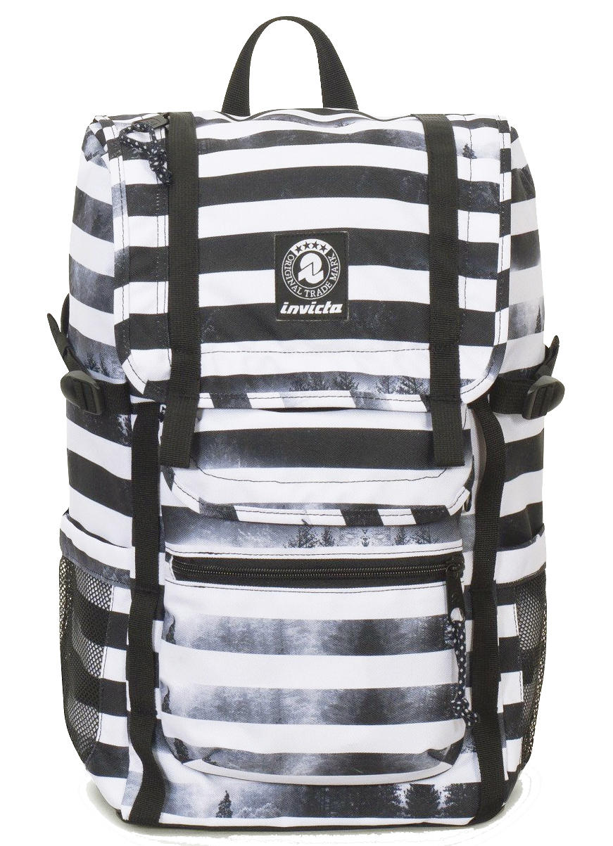 cheaper sale better price for official store INVICTA backpack