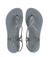 - HAVAIANAS thong sandals MOON