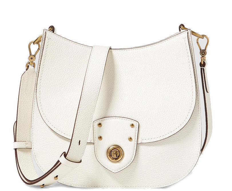 764a14e8b3 Ralph Lauren Convertible Large Shoulder Bag