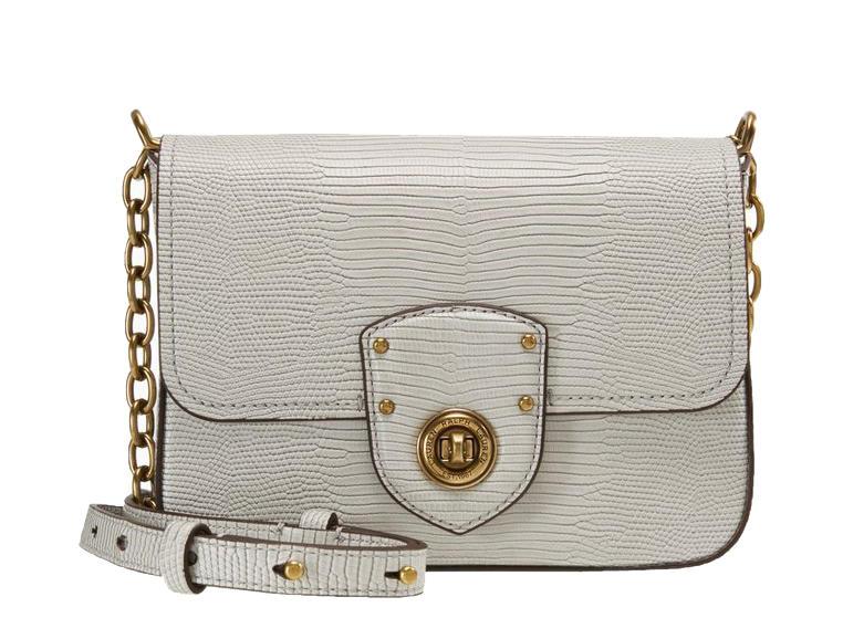 aecbdbbde8 Ralph Lauren Chain Small Shoulder Bag