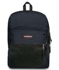 EASTPAK Pinnacle backpack