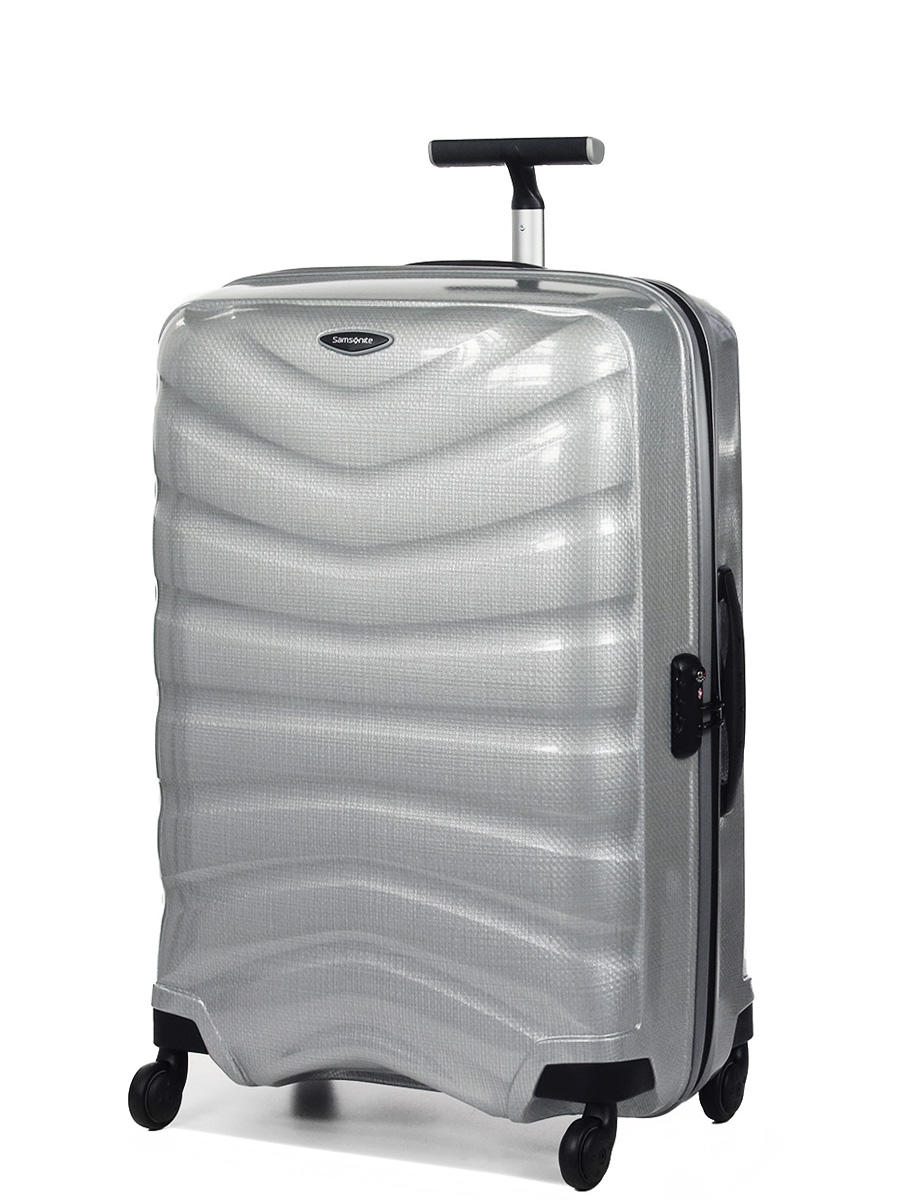 2019 factory price top-rated authentic great discount for SAMSONITE Trolley