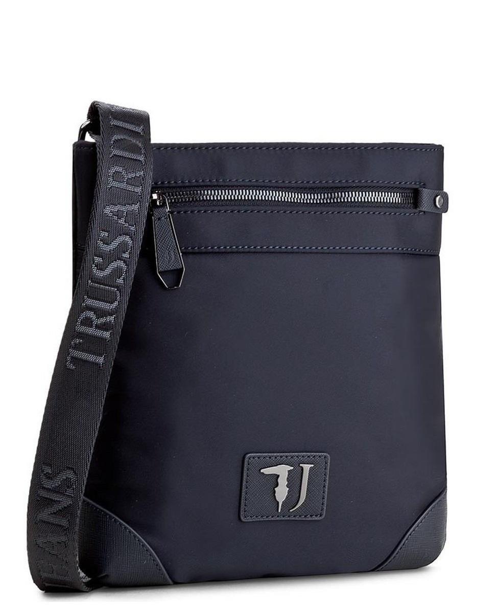 Bag Trussardi Jeans Brooklyn Line - Shop Online At Best Prices! 06c6bd5ca112e