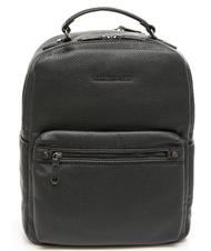 TRUSSARDI Jeans backpack