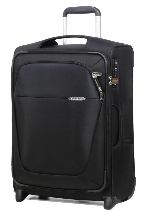 handbagage samsonite
