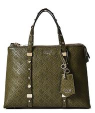 8101bd6ab2ff Our Bags Selection - Buy Online At The Best Price!