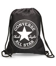 - CONVERSE bag FLASH model