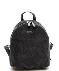 3f8a8f8759 Mini TOSCA BLU Backpack Mini TOSCA BLU Backpack