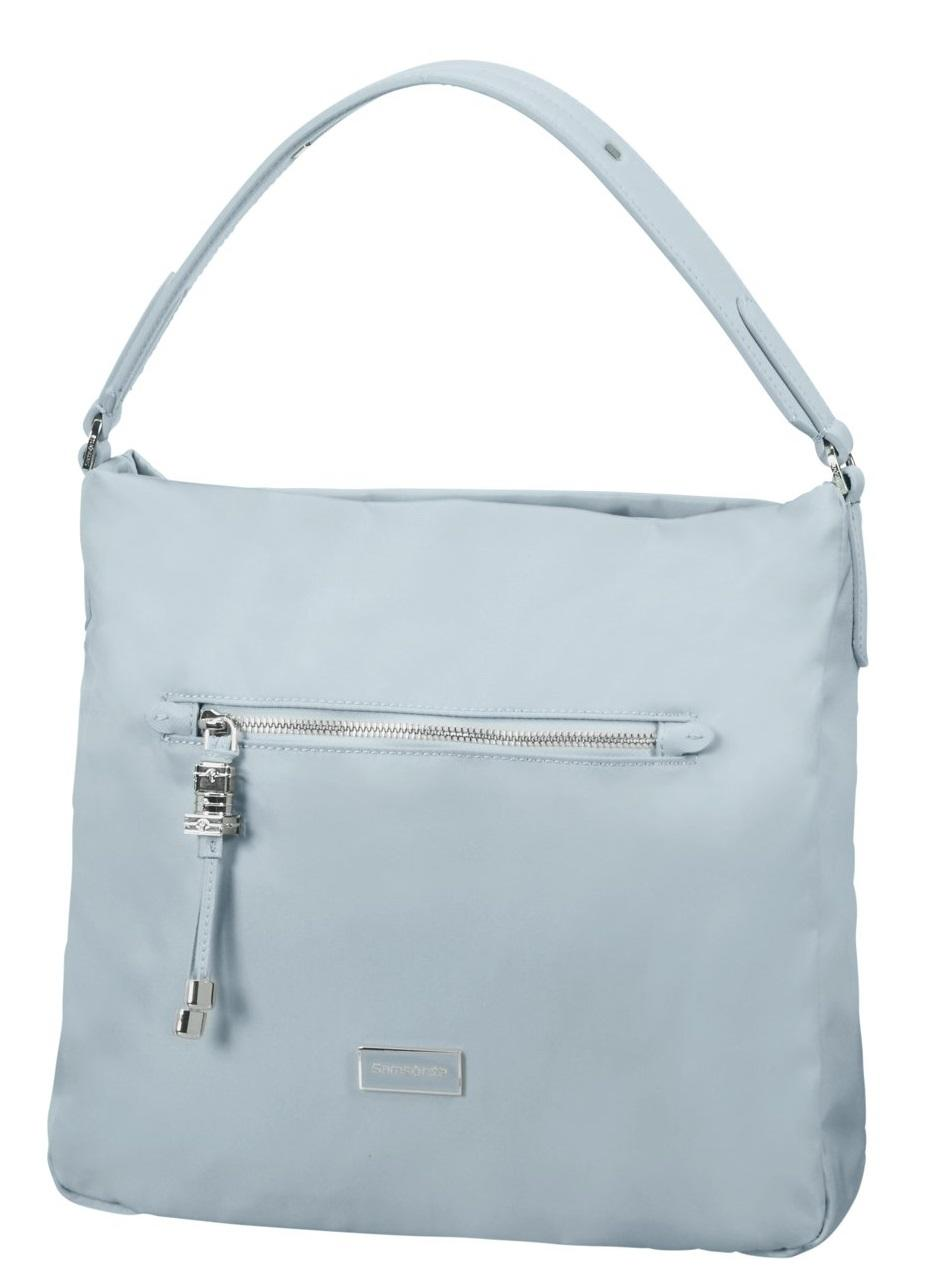 Women's Bags - Karissa Large Shoulder bag