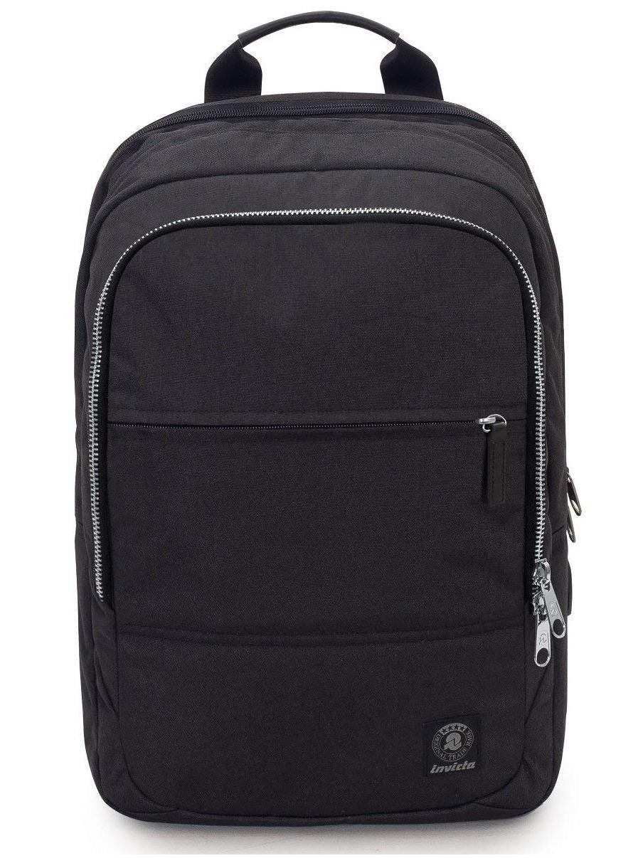 "Backpacks & School and Leisure - backpack BIZ M line, 15.6 ""PC port"