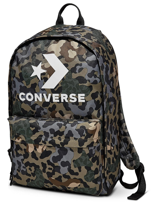 c7f815b6cf04 Converse Backpack Model Edc 22