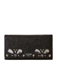 GUESS Night City Clutch bag