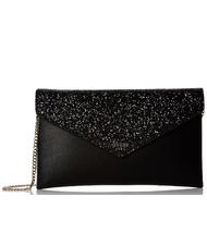 GUESS Spring Clutch