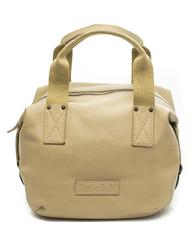 - TIMBERLAND Cheyenne Handbag, with shoulder strap