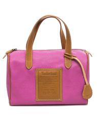 - TIMBERLAND City Explorer handbag