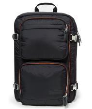 EASTPAK Backpack / Bag