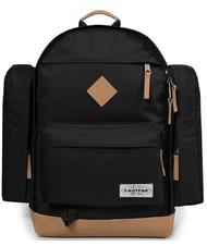 EASTPAK Killington backpack